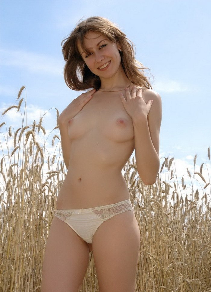 young-naked-girls-gallery