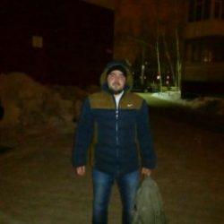 Парень ищет девушку для встреч, общения, секса (по желанию) в Калуге