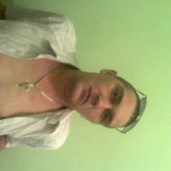 Молодой, красивый парень ищет девушку для интима в Калуге