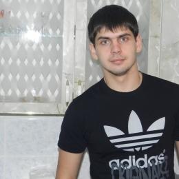 Кавказец ищет девушку для секса в Калуге