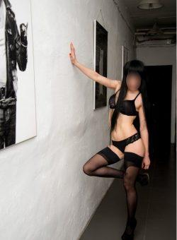 Встречусь с мужчиной для секса из Москвы, я девушка