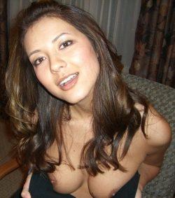 Встречи с мужчиной оральный секс и секс встречи, приеду в гости, Калуга