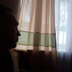 Парень познакомится с девушкой для регулярного секса без обязательств в Калуге